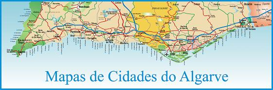 mapa de estradas do algarve Index of /novosite/images/stories/mapas mapa de estradas do algarve